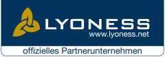 Lyoness - STYLOCOM: Kreative Ideen für erfolgreiche Werbung!
