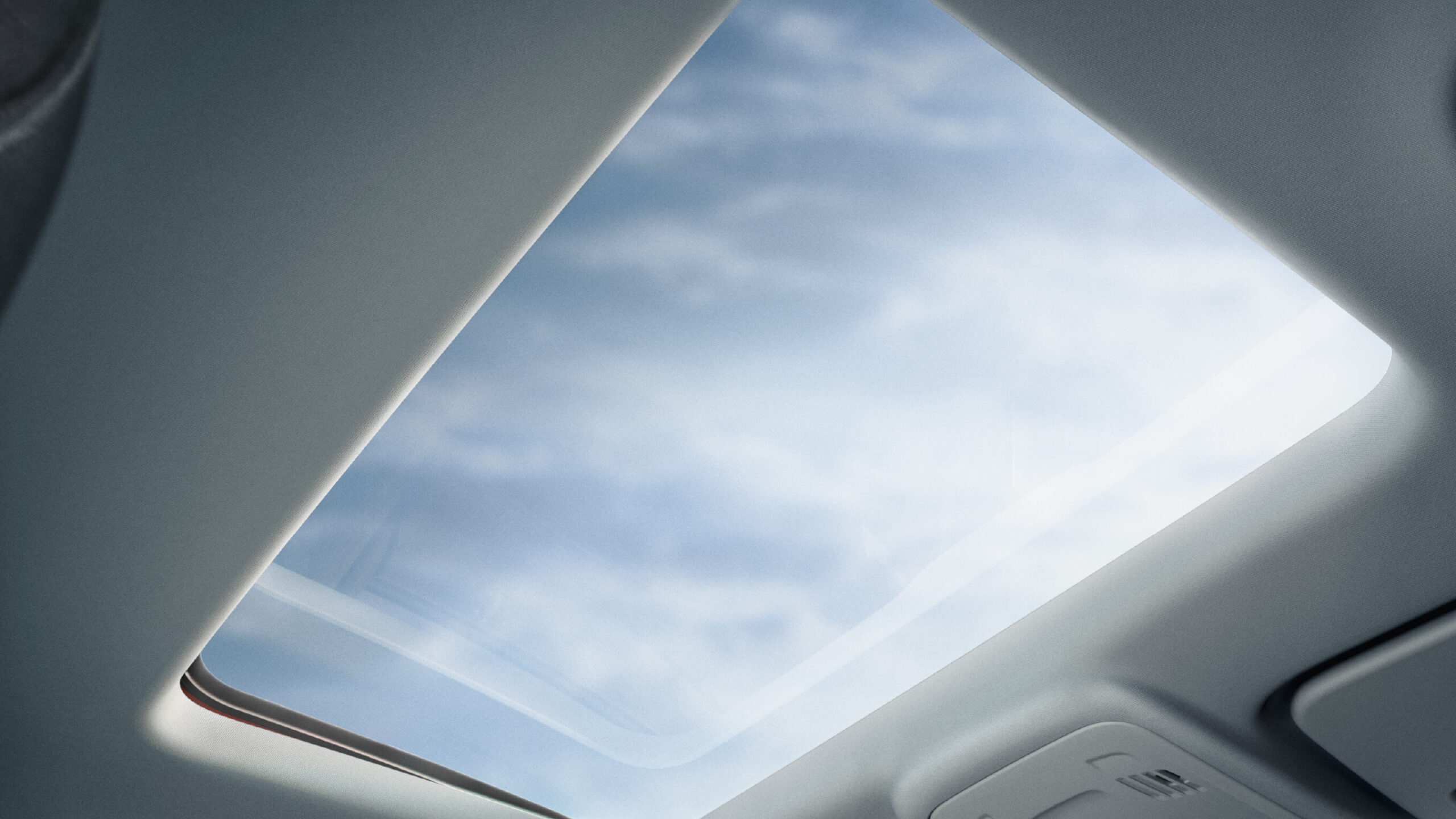 Opel_Astra_Hatchback_Sunroof